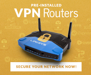 VPN-Routers-WRT1200AC-300x250
