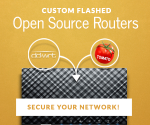 can i flash a plusnet router with tomato vpn firmware